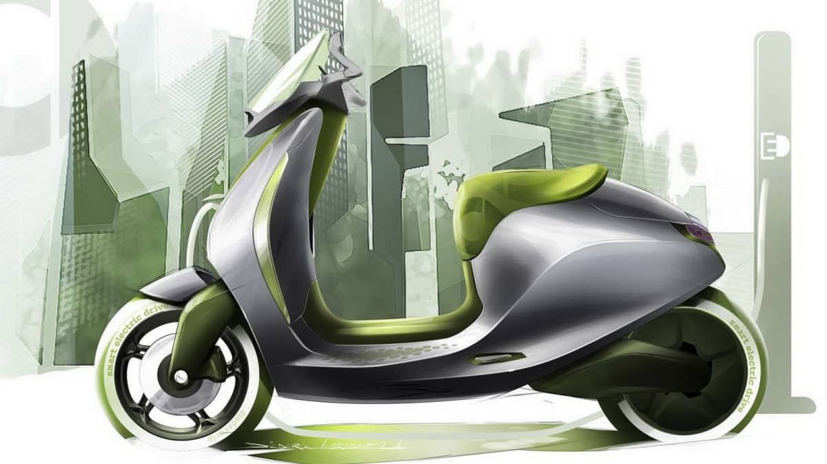 smart_electric_drive_electric_scooter_01