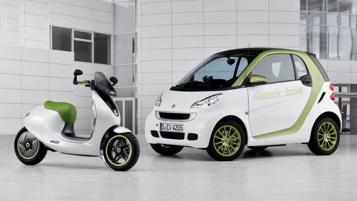 smart_electric_drive_electric_scooter_08