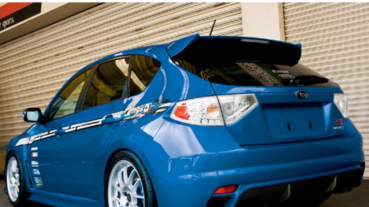 gr-impreza-wrx-sti-modified_26.jpg