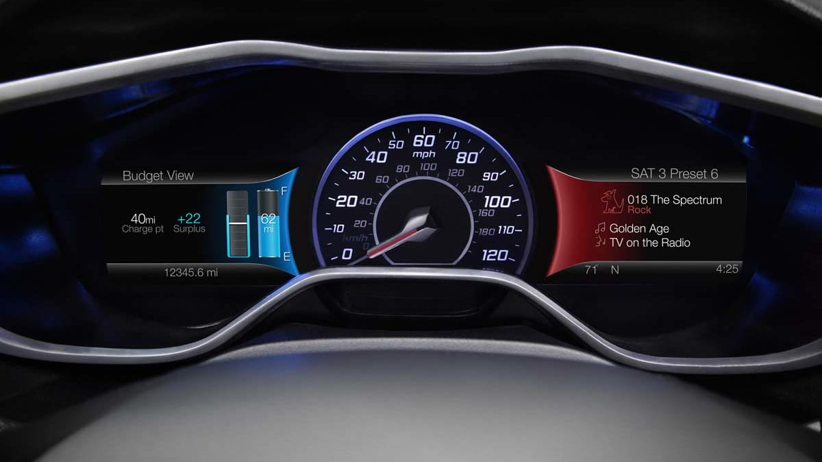 2012_ford_focus_electric_23