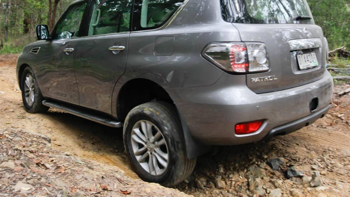 2012_nissan_patrol_y62_australian_launch_preview_first_drive_road_test_10