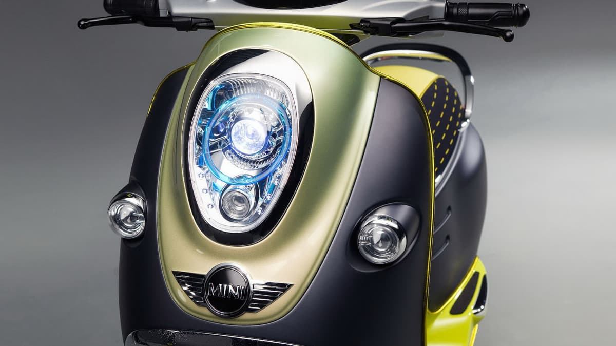 mini_e_electric_scooter_e_concept_paris_auto_show_11