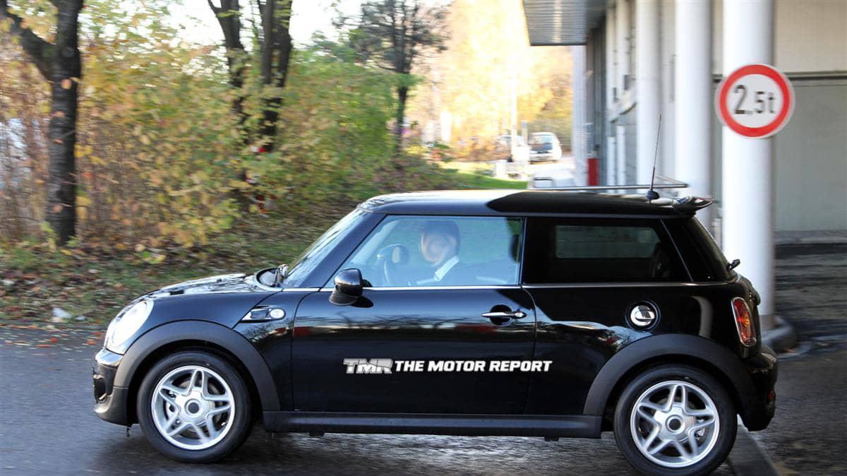 2011_mini-cooper-s_diesel_03.jpg