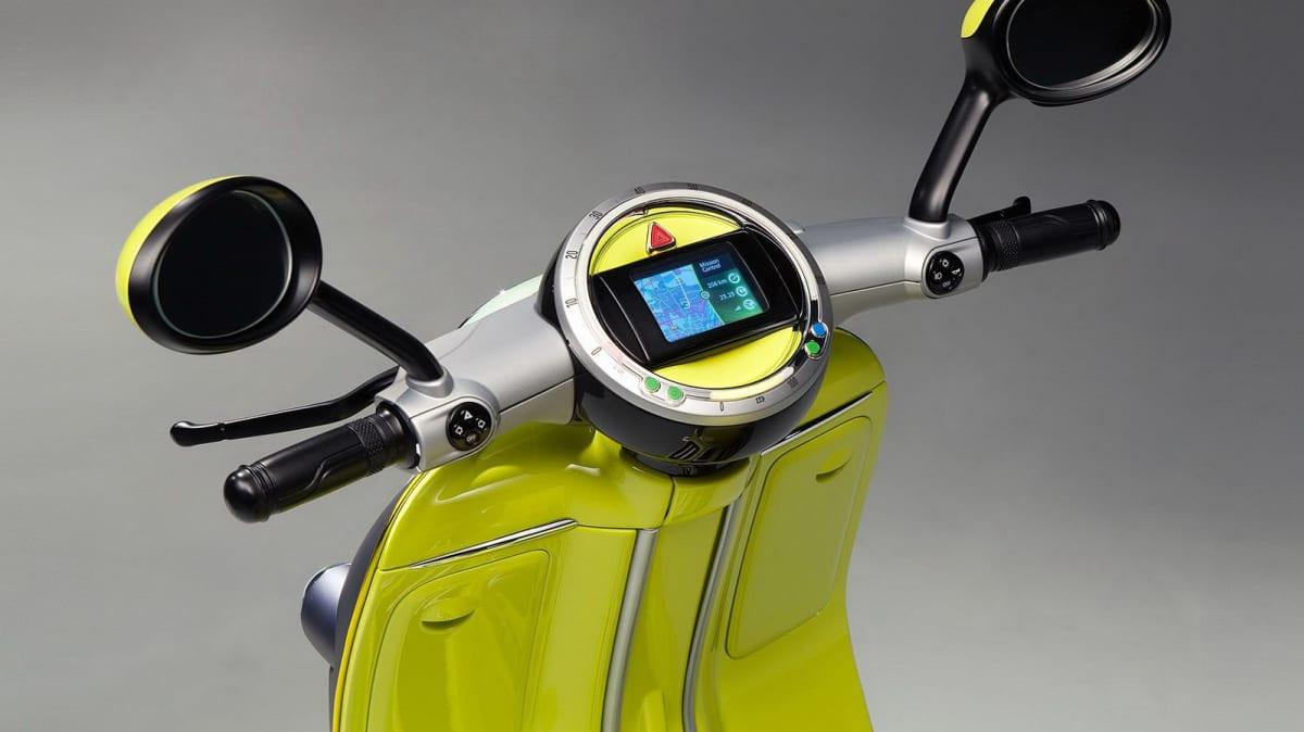 mini_e_electric_scooter_e_concept_paris_auto_show_05