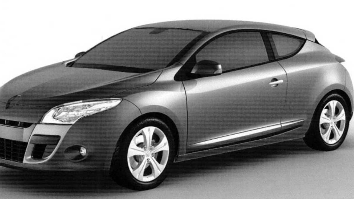renault-megane-coupe-10.jpg