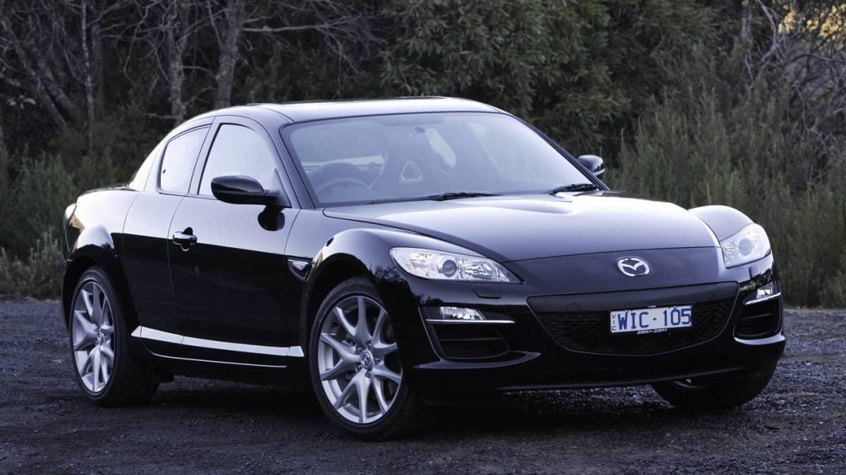 2008-mazda-rx8-luxury-tmr-1.jpg