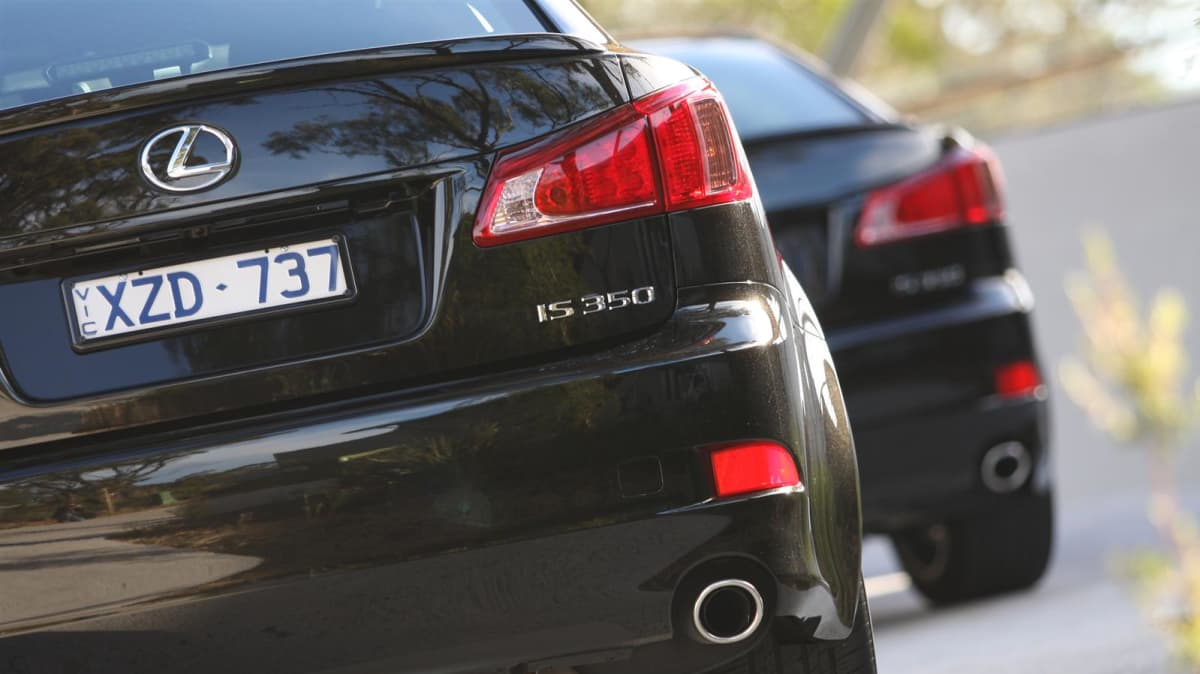 2010_lexus_is_350_is_350_f_sport_launch_first_drive_review_australia_04