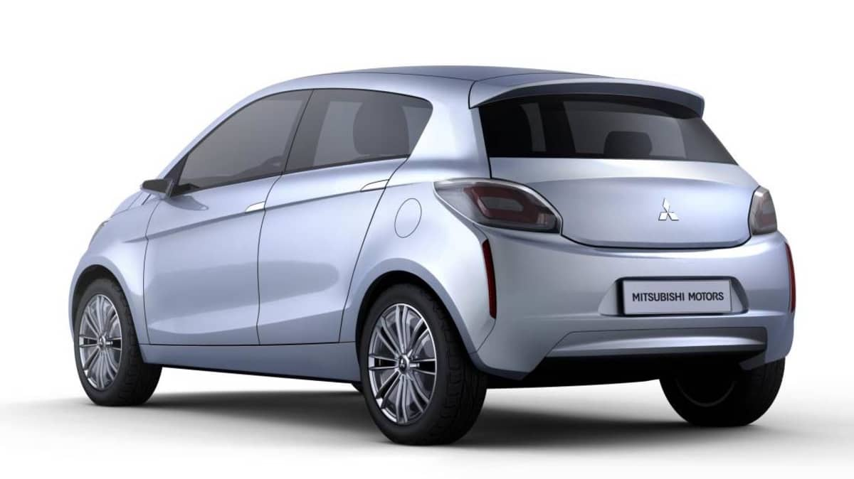 2012_mitsubishi_global_small_colt_replacement_05