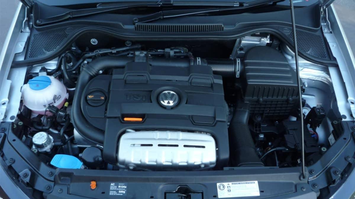 2011_volkswagen_polo_gti_5_door_road_test_review_04