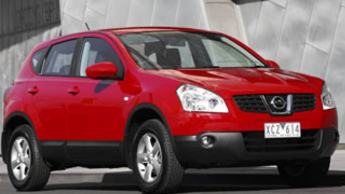 What comfortable small car should I buy?