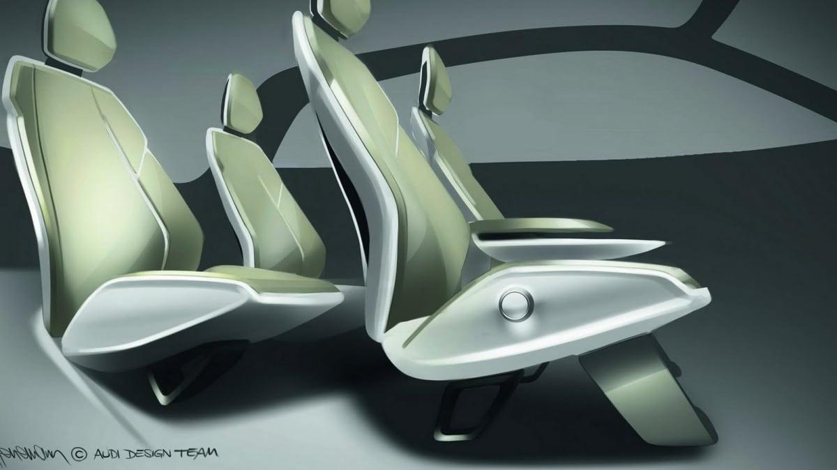 2012_audi_a2_concept_08