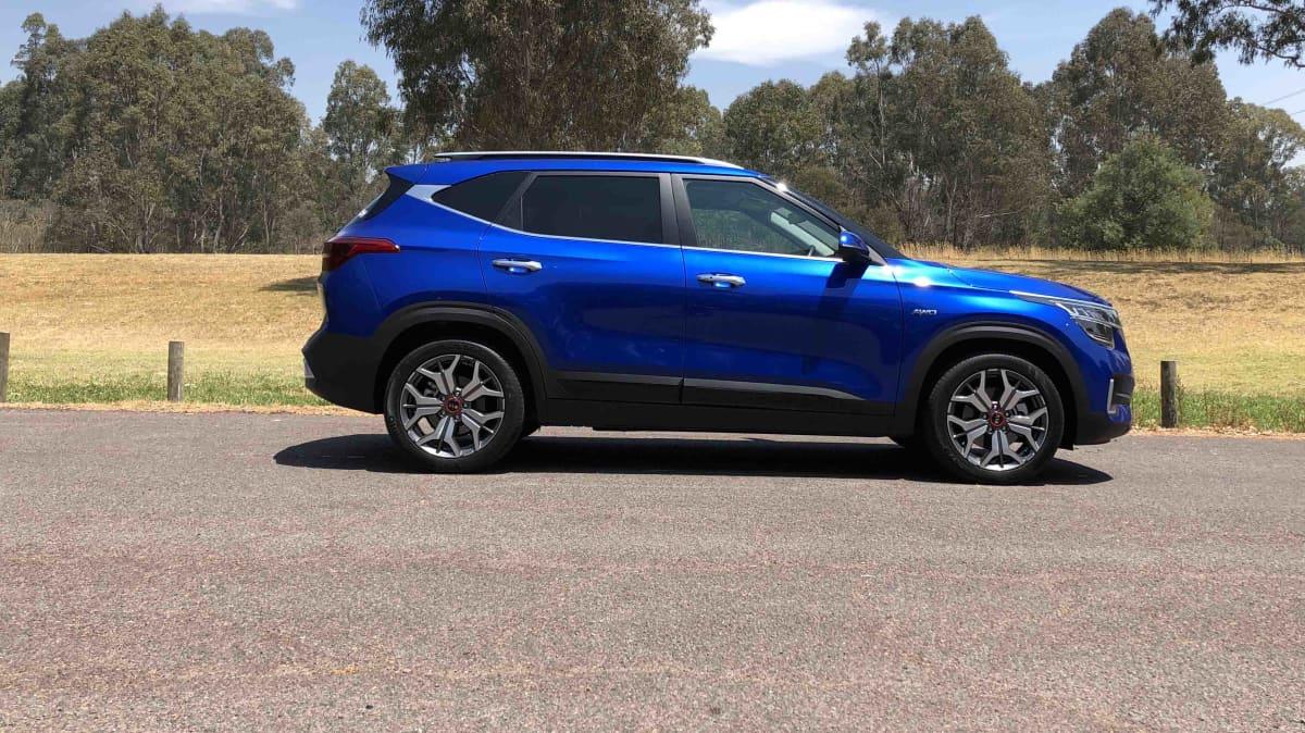 Family Review: 2020 Kia Seltos GT-Line-0