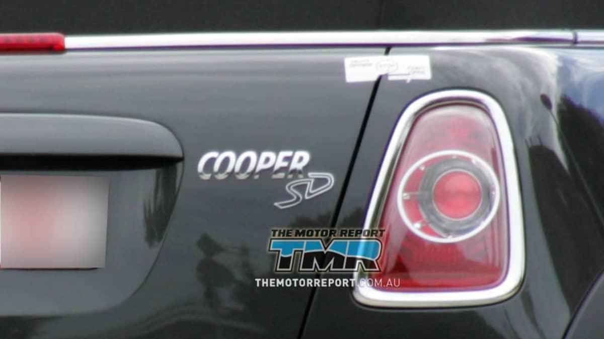 2011_mini_cooper_s_diesel_10