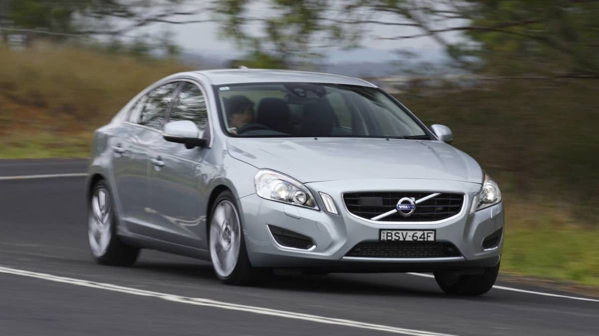 2011_volvo_s60_t6_review_02