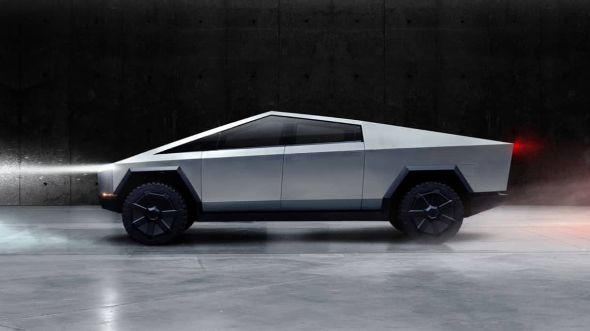Tesla Cybertruck: Yes, this is it! On sale in US now from $39,900, Australian plans uncertain