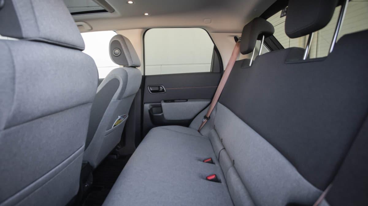 2021 Honda E review-3