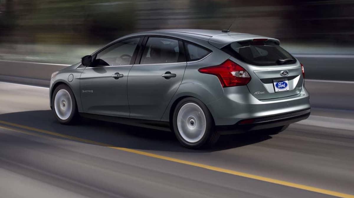 2012_ford_focus_electric_05