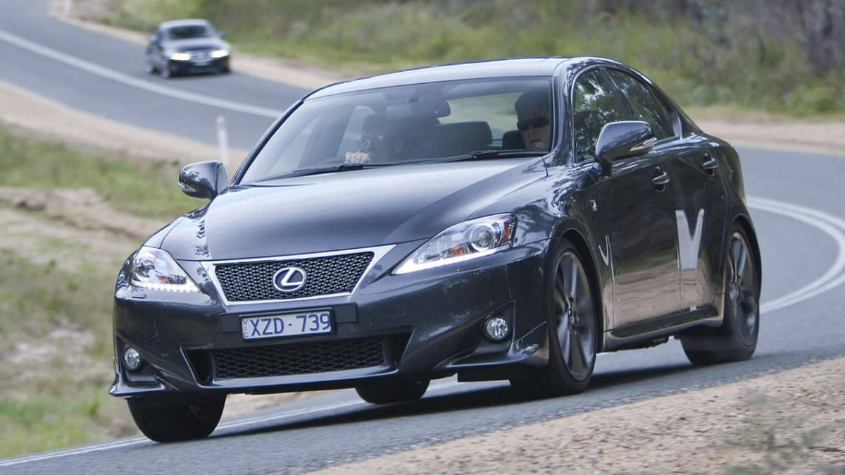 2010_lexus_is_350_is_350_f_sport_launch_first_drive_review_australia_12
