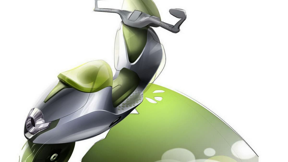smart_electric_drive_electric_scooter_03