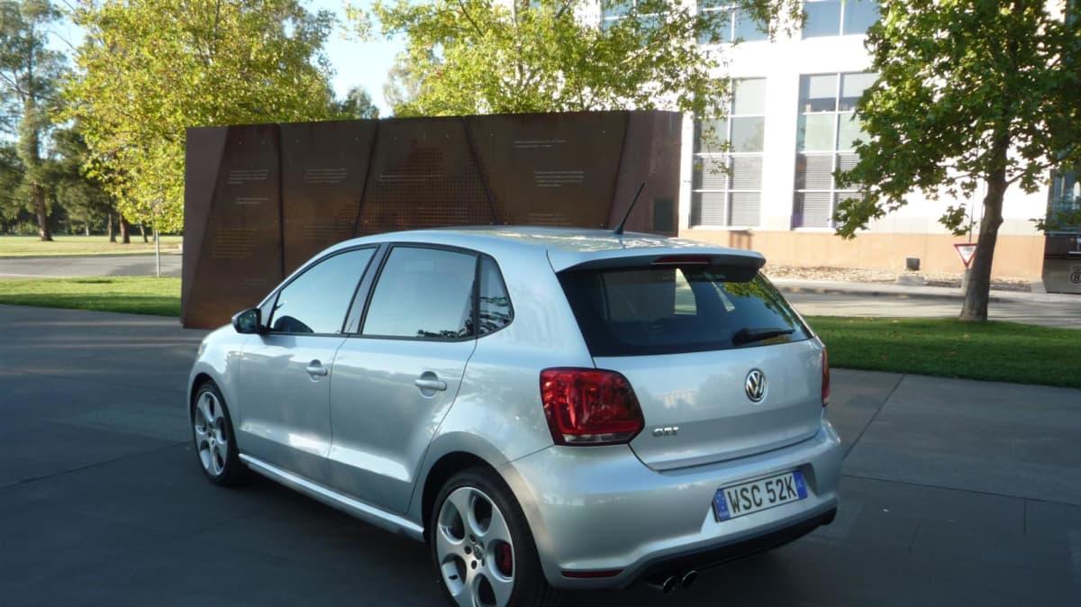 2011_volkswagen_polo_gti_5_door_road_test_review_00a