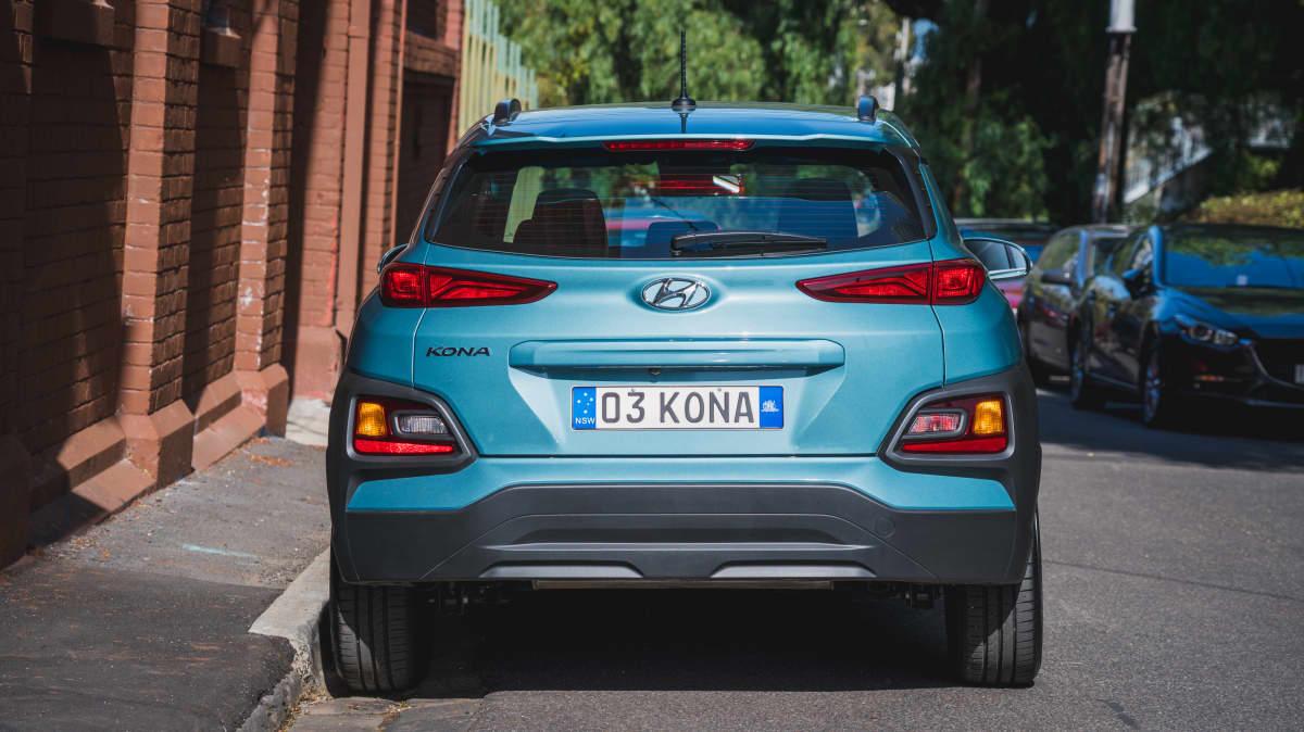 2019 Hyundai Kona Go FWD review-4