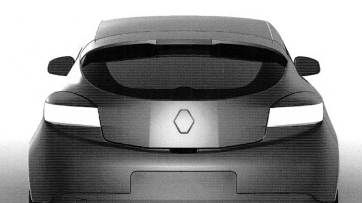 2009-renault-megane-coupe
