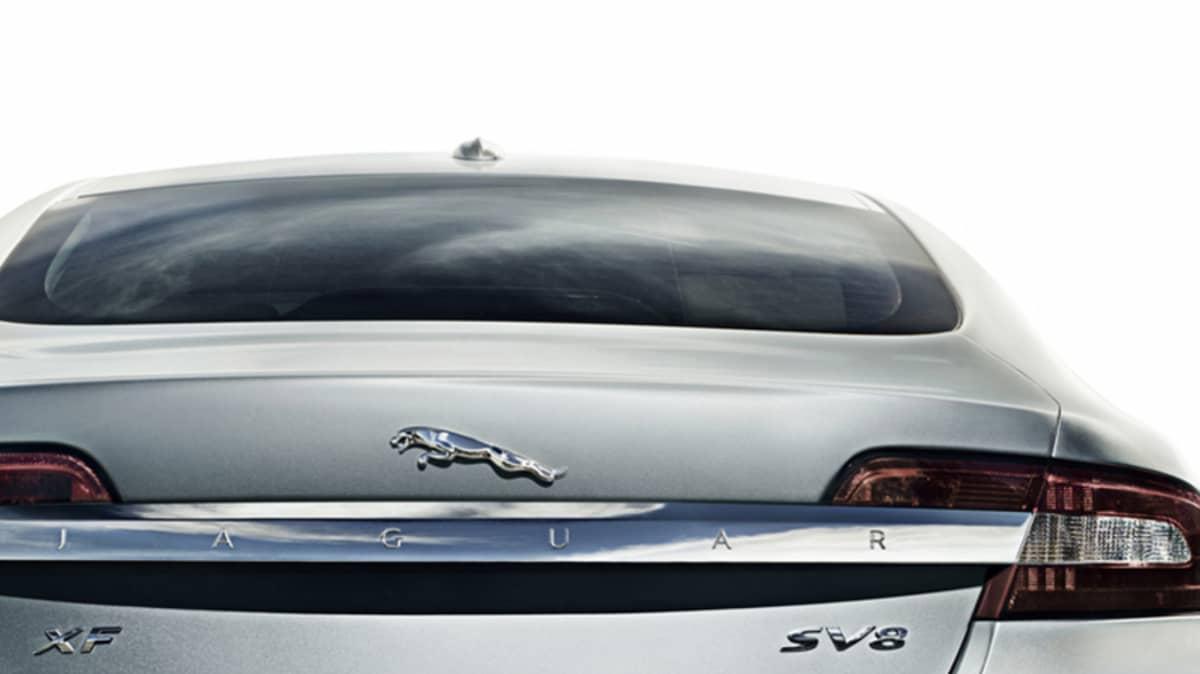 2008-jaguar-xf-tmr-11.jpg