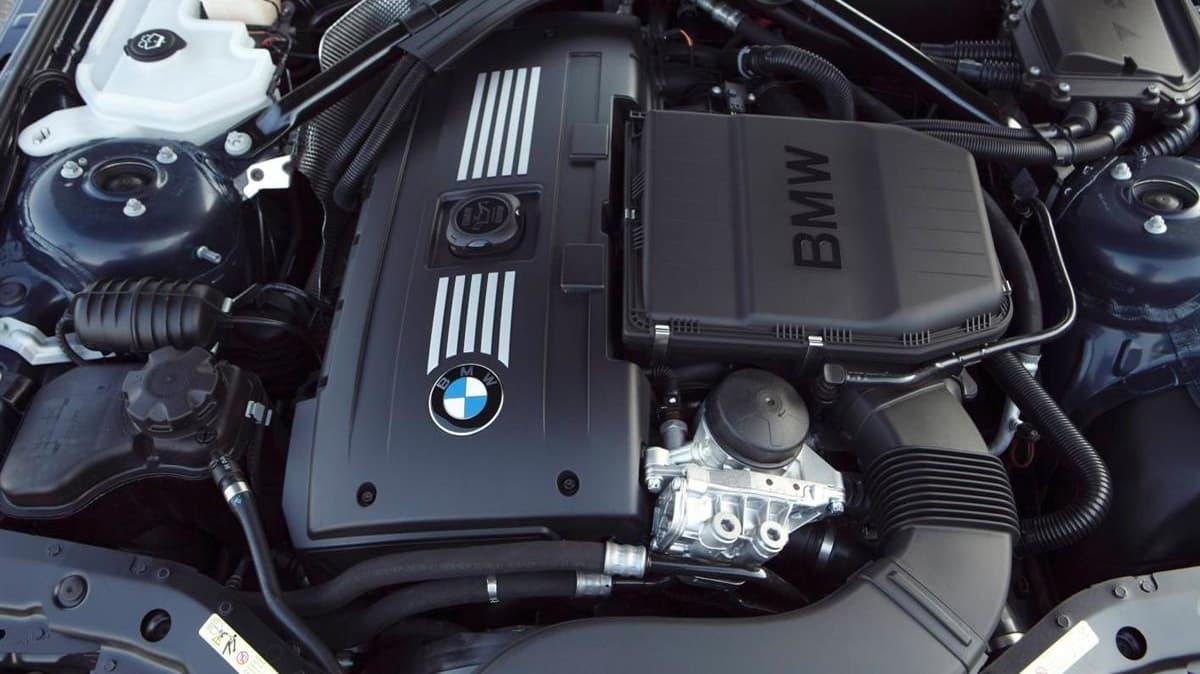 bmw-z4_sdrive35i_16.jpg
