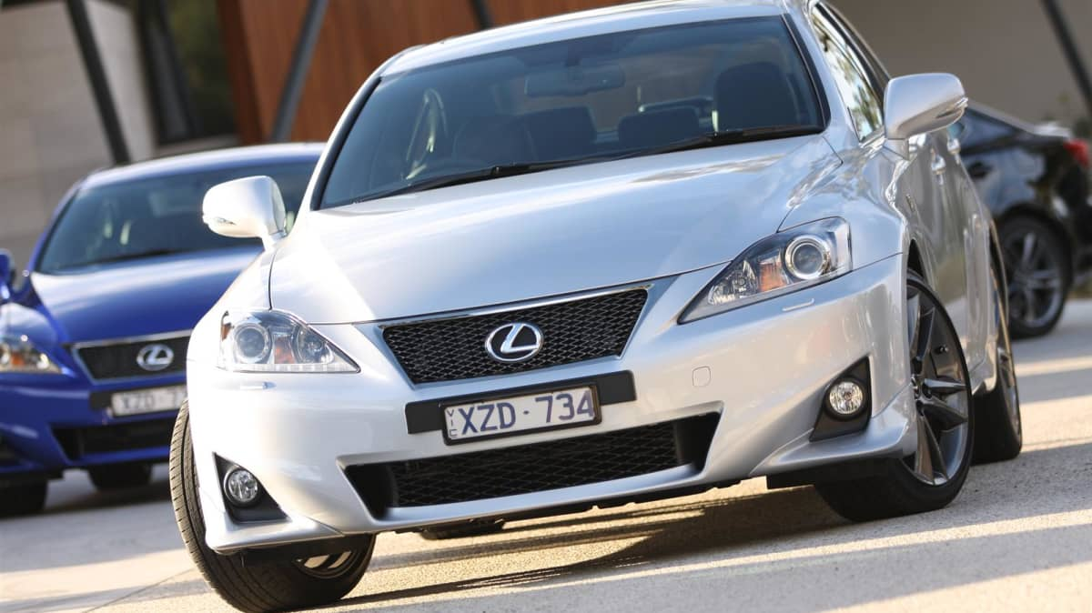 2010_lexus_is_350_is_350_f_sport_launch_first_drive_review_australia_03