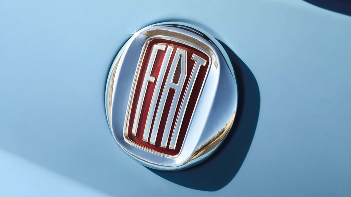 Fiat 500: First details about next-generation range emerges