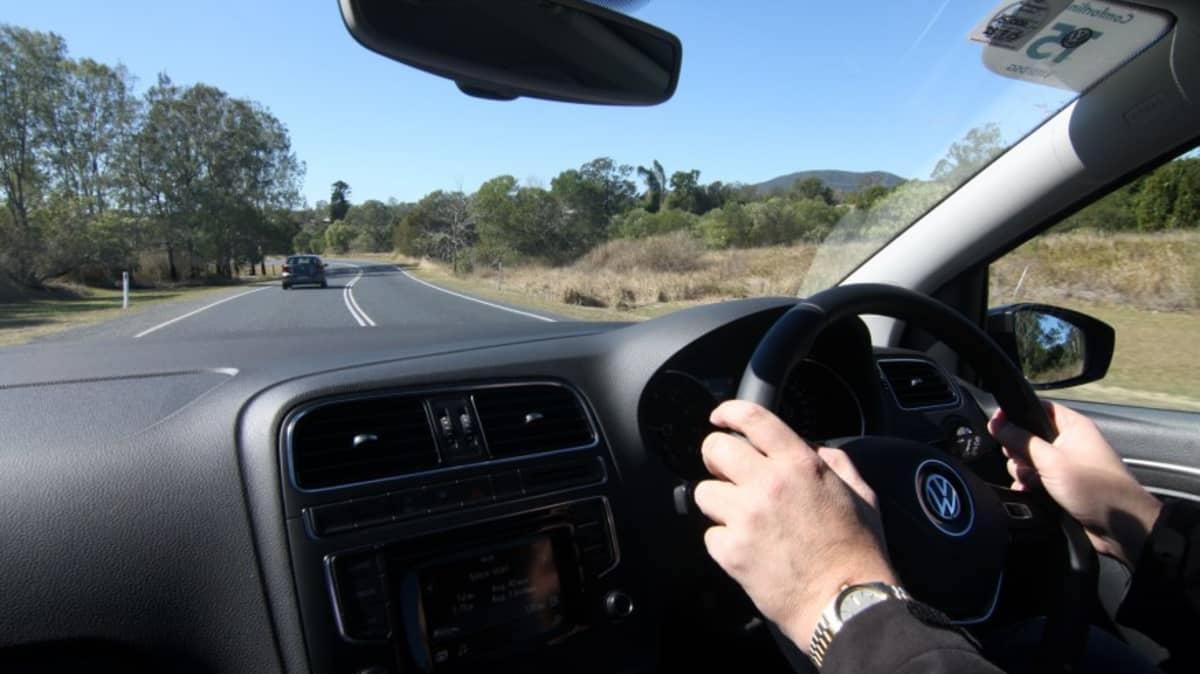 2015_volkswagen_polo_review_australia_07
