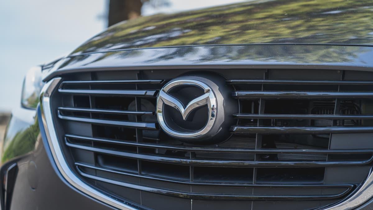 2021 Mazda CX-3 Maxx Sport LE review-1