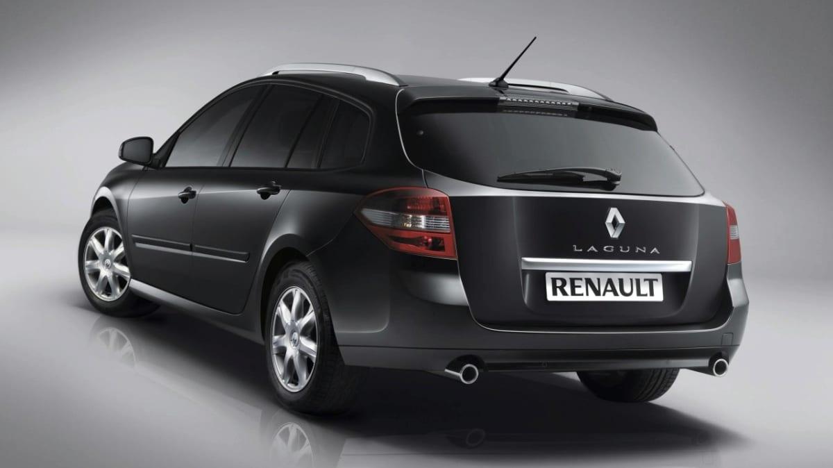 renault-laguna-black-edition_3.jpg