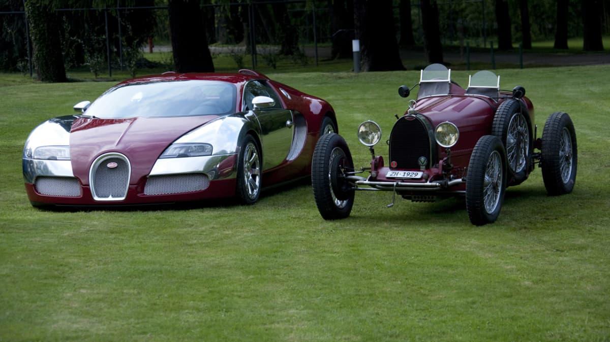 02_bugatti-cent.jpg