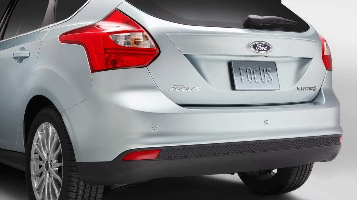 2012_ford_focus_electric_08