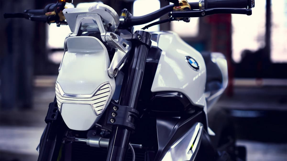 bmw_concept_roadster_motorcycle_05