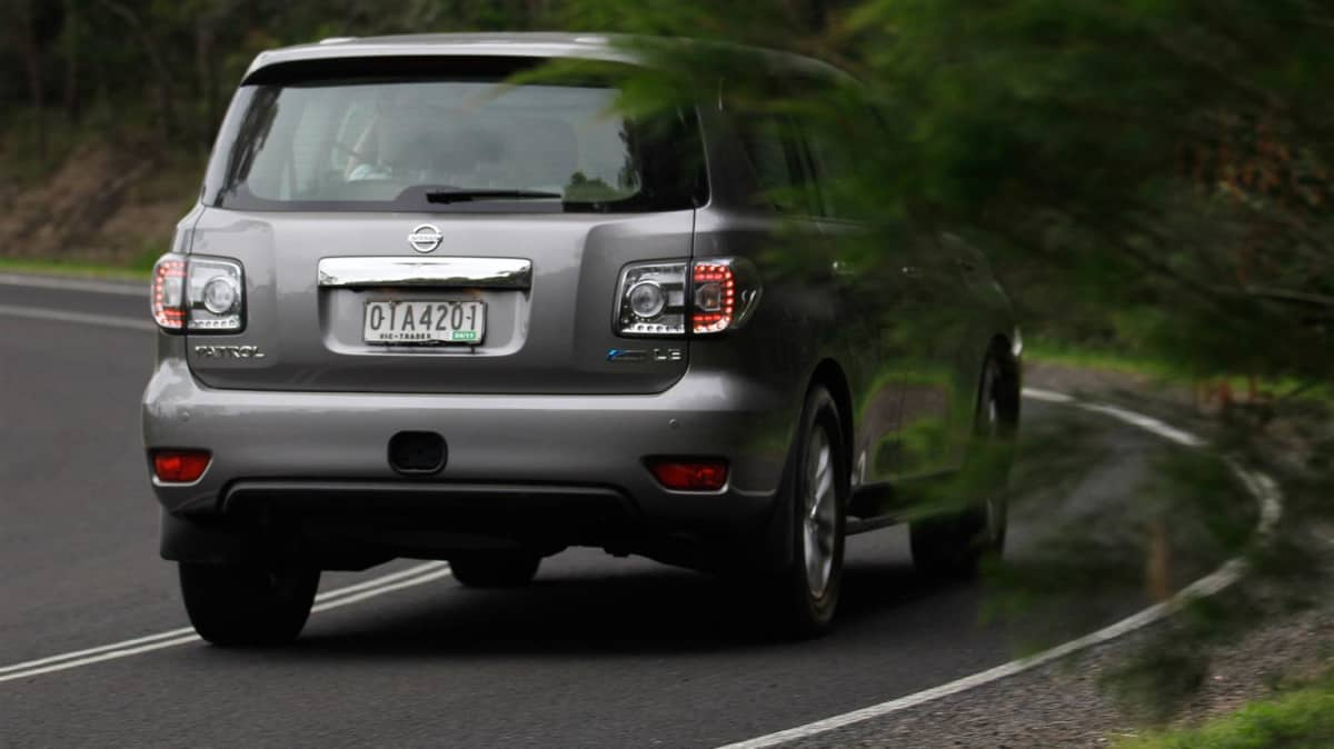 2012_nissan_patrol_y62_australian_launch_preview_first_drive_road_test_12
