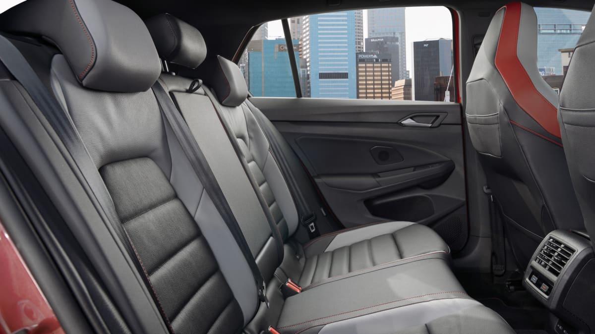 2021 Volkswagen Golf GTI launch review-1