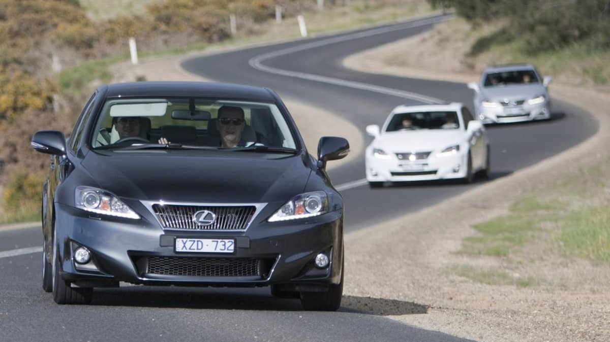 2010_lexus_is_350_is_350_f_sport_launch_first_drive_review_australia_11
