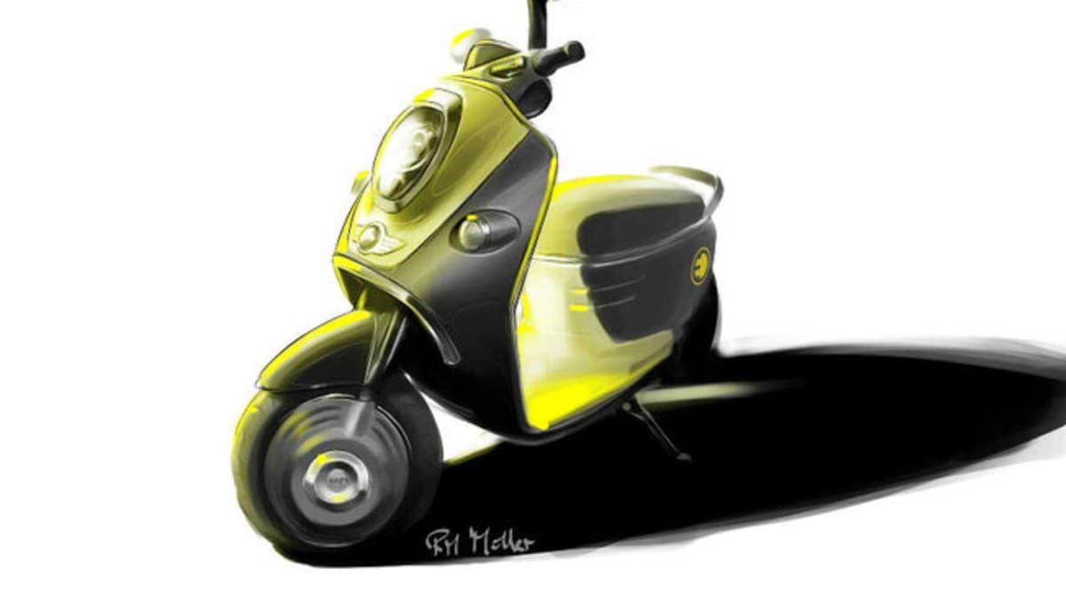 mini_e_electric_scooter_paris_auto_show_sketches_01