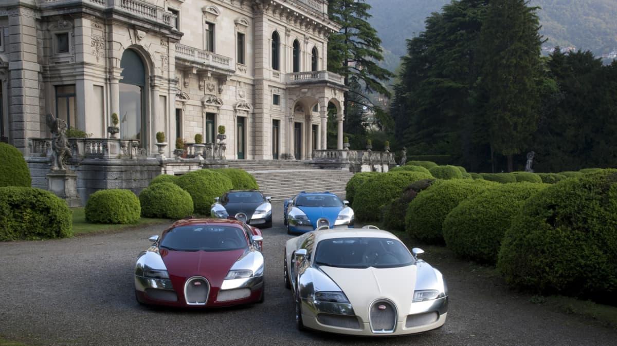 10_bugatti-cent.jpg