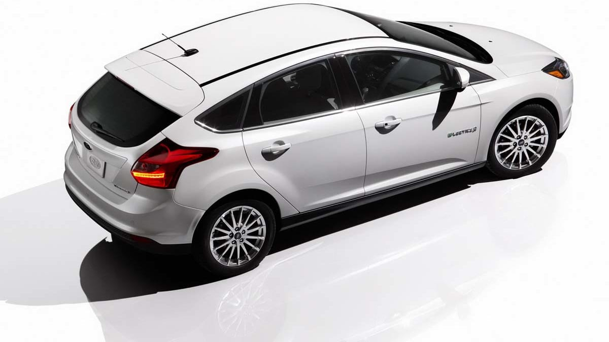 2012_ford_focus_electric_11