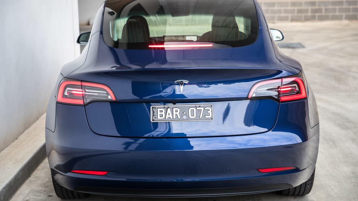 2020 Tesla Model 3 Standard Range Plus review-0
