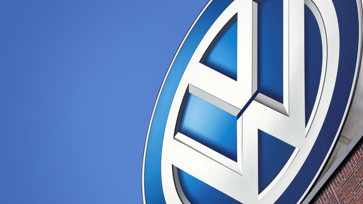 VW Dieselgate woes continue after German court decision