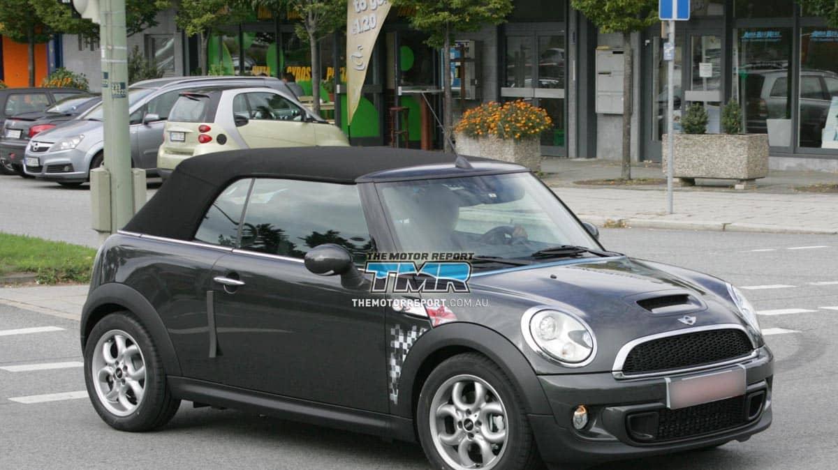 2011_mini_cooper_s_diesel_12