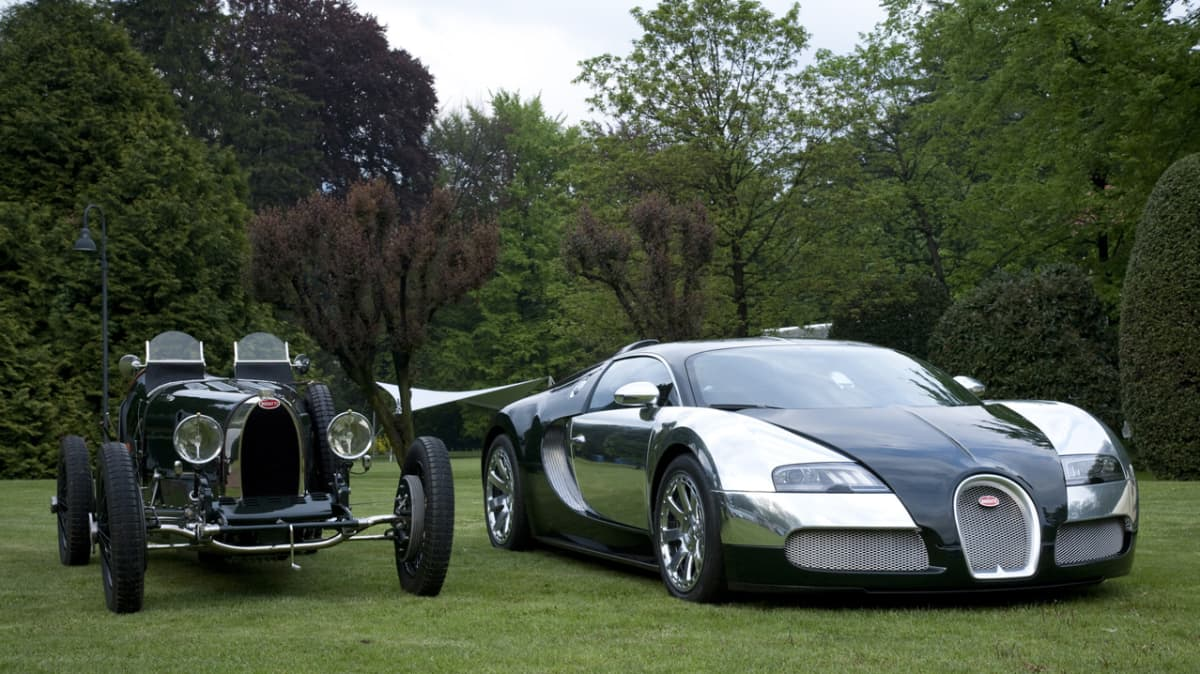 08_bugatti-cent.jpg