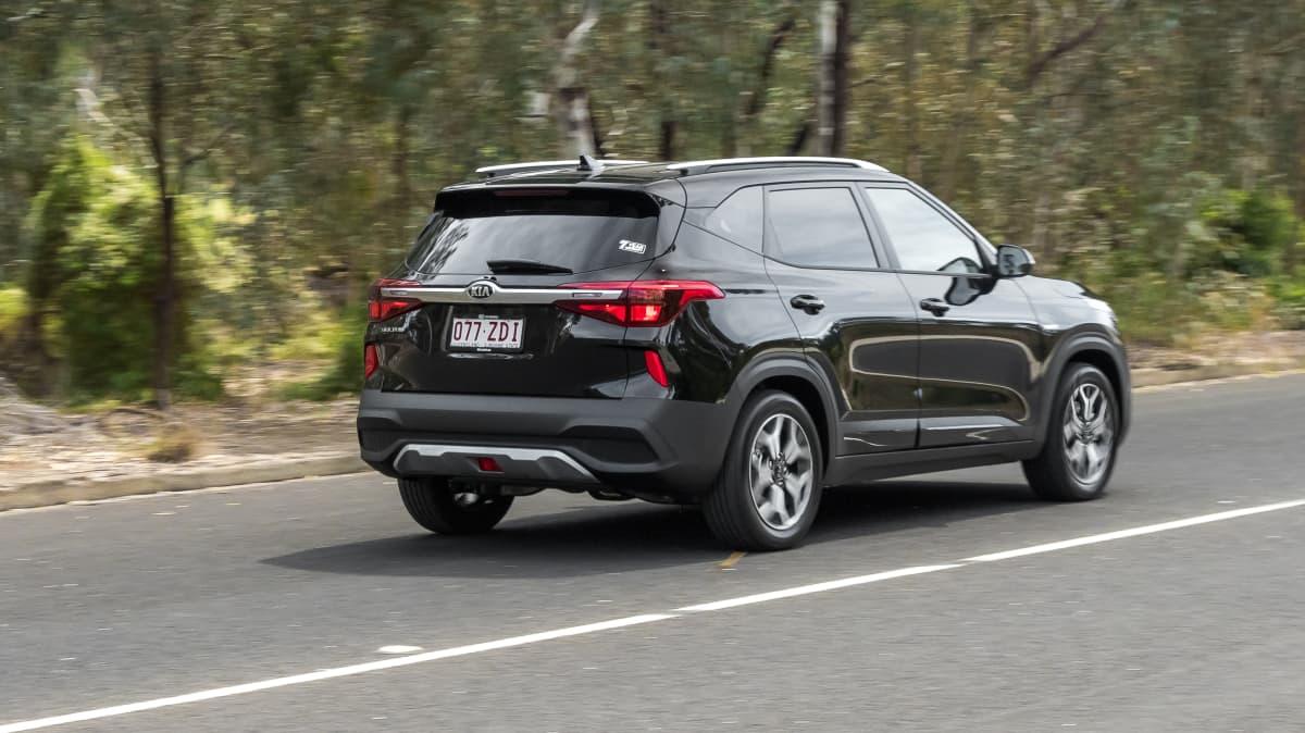 2020 Kia Seltos Sport+ AWD review-4
