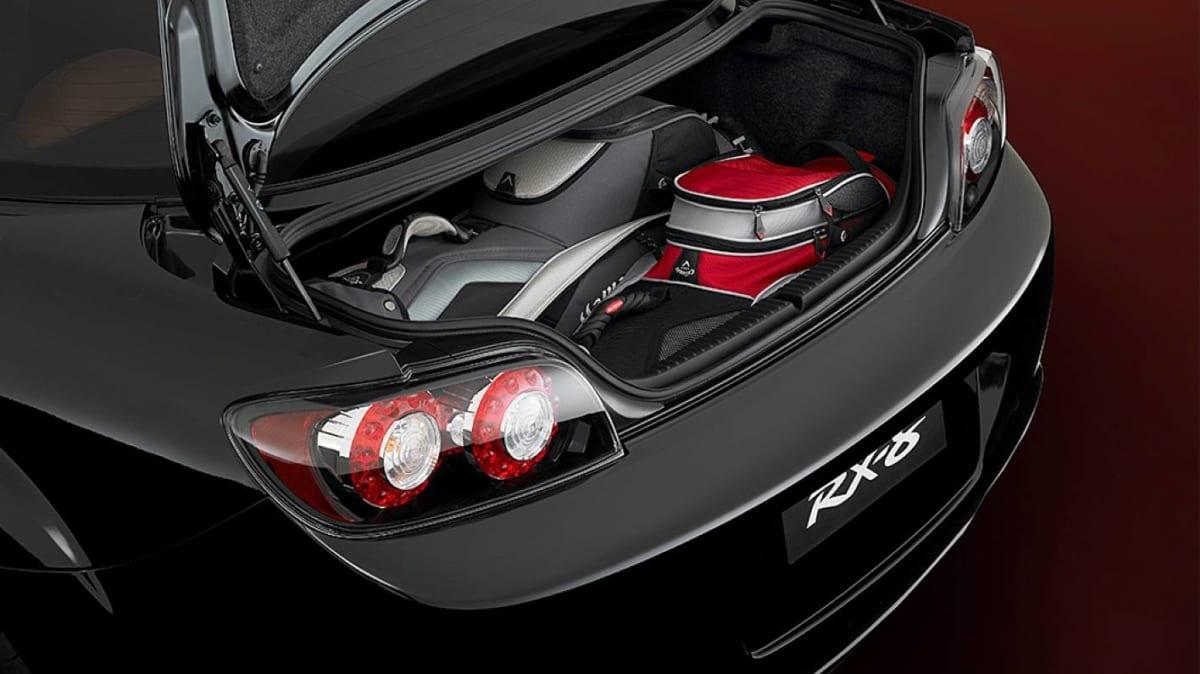 2008-mazda-rx8-luxury-tmr-18.jpg
