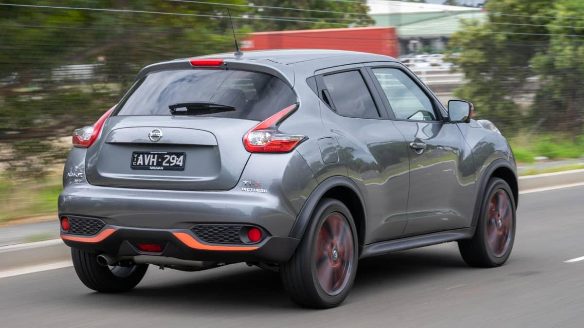 2018 Nissan Juke Ti-S review-3