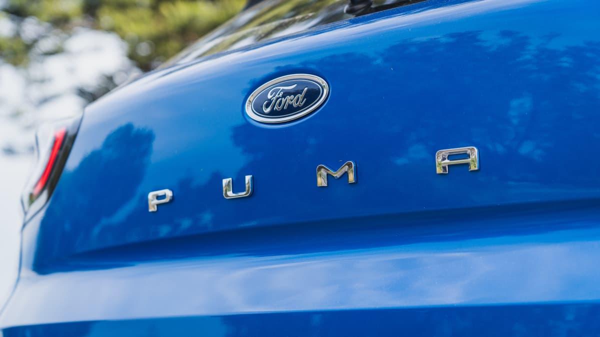 2021 Ford Puma review-3